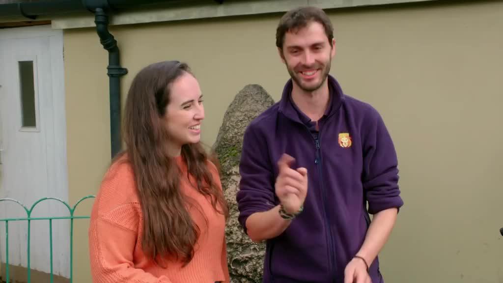 Watch British TV Online – Watch UK TV Abroad Live